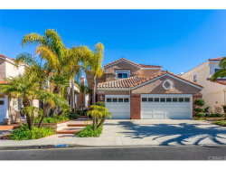 Photo of 30612 La Vue, Laguna Niguel, CA 92677 (MLS # OC19038648)