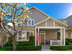 Photo of 21 Nantucket Lane, Aliso Viejo, CA 92656 (MLS # OC19039043)
