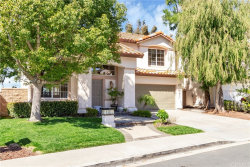 Photo of 47 Egret Lane, Aliso Viejo, CA 92656 (MLS # OC19039692)