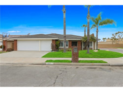 Photo of 9897 Red River Circle, Fountain Valley, CA 92708 (MLS # OC19043963)