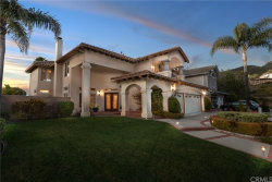 Photo of 32931 Sentinel Drive, Rancho Santa Margarita, CA 92679 (MLS # OC19049701)
