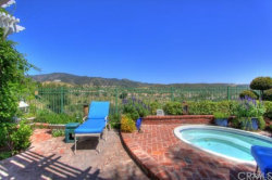 Photo of 2 Springside, Rancho Santa Margarita, CA 92679 (MLS # OC19050019)