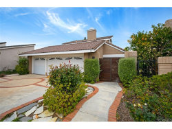 Photo of 67 Nighthawk, Irvine, CA 92604 (MLS # OC19051704)