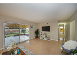 Tiny photo for 560 Carruthers Court, Pomona, CA 91766 (MLS # OC19052091)