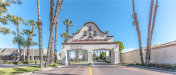 Photo of 17210 Newhope Street, Unit 1301, Fountain Valley, CA 92708 (MLS # OC19053528)