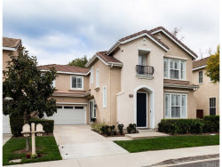 Photo of 67 Plateau, Aliso Viejo, CA 92656 (MLS # OC19054484)