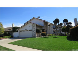 Photo of 11606 Candytuft Circle, Fountain Valley, CA 92708 (MLS # OC19055353)