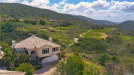 Photo of 31 Promontory, Rancho Santa Margarita, CA 92679 (MLS # OC19055429)