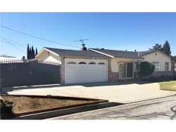 Photo of 624 Forestdale Avenue, Glendora, CA 91740 (MLS # OC19056866)