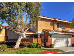 Photo of 7961 Moonmist Circle, Huntington Beach, CA 92648 (MLS # OC19057713)
