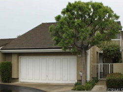 Photo of 7 Greenbriar, Irvine, CA 92604 (MLS # OC19059175)