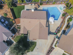 Photo of 35872 Curie Court, Winchester, CA 92596 (MLS # OC19059311)