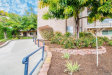 Photo of 3335 Punta Alta, Unit 1D, Laguna Woods, CA 92637 (MLS # OC19062775)