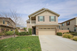 Photo of 12926 Canopy Court, Rancho Cucamonga, CA 91739 (MLS # OC19064496)