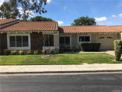 Photo of 23701 Via Storni, Mission Viejo, CA 92692 (MLS # OC19064818)