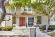 Photo of 24435 Chancellor Court, Unit 269, Laguna Hills, CA 92653 (MLS # OC19076668)