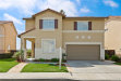 Photo of 41 Calle Alamitos, Rancho Santa Margarita, CA 92688 (MLS # OC19078116)