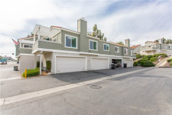 Photo of 780 Golden Springs Drive, Unit G, Diamond Bar, CA 91765 (MLS # OC19080317)