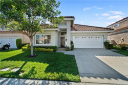 Photo of 21374 Miramar, Mission Viejo, CA 92692 (MLS # OC19081433)