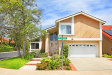 Photo of 24595 Via Tequila, Lake Forest, CA 92630 (MLS # OC19082801)