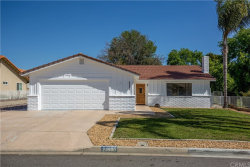 Photo of 23900 Outrigger Drive, Canyon Lake, CA 92587 (MLS # OC19083161)