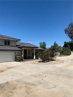 Photo of 481 S Country Hill Road, Anaheim Hills, CA 92808 (MLS # OC19084645)
