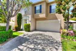 Photo of 16 Mulholland Court, Mission Viejo, CA 92692 (MLS # OC19085112)