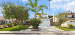 Photo of 10052 Signet Circle, Huntington Beach, CA 92646 (MLS # OC19085358)