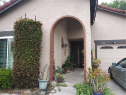 Photo of 27702 Via Granados, Mission Viejo, CA 92692 (MLS # OC19089198)