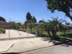 Photo of 716 E Florence Avenue, West Covina, CA 91790 (MLS # OC19090385)