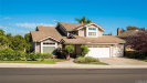 Photo of 21632 Midcrest Drive, Lake Forest, CA 92630 (MLS # OC19090835)