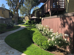 Photo of 1410 W Lambert Road, Unit 204, La Habra, CA 90631 (MLS # OC19090961)