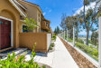 Photo of 19625 Orviento Drive, Lake Forest, CA 92679 (MLS # OC19093085)