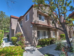 Photo of 25564 Azalea, Unit 64, Lake Forest, CA 92630 (MLS # OC19093100)