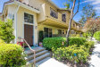 Photo of 19591 Orviento Drive, Lake Forest, CA 92679 (MLS # OC19093104)