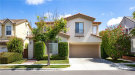 Photo of 9 Kyle Court, Ladera Ranch, CA 92694 (MLS # OC19095142)