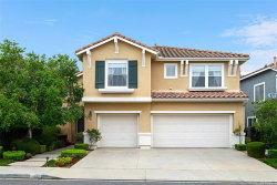 Photo of 39 Silkwood, Aliso Viejo, CA 92656 (MLS # OC19096420)