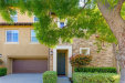 Photo of 136 Roadrunner, Irvine, CA 92603 (MLS # OC19100512)