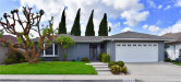 Photo of 23251 Respit Drive, Lake Forest, CA 92630 (MLS # OC19103971)