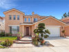 Photo of 12 JAPONICA, Irvine, CA 92618 (MLS # OC19104055)