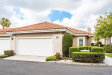 Photo of 28959 Paseo Picasso, Mission Viejo, CA 92692 (MLS # OC19104707)