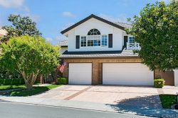 Photo of 22 Bethany, Laguna Niguel, CA 92677 (MLS # OC19106680)