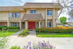 Photo of 18197 Muir Woods Court, Fountain Valley, CA 92708 (MLS # OC19106943)