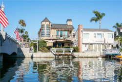 Photo of 126 Grand Canal, Newport Beach, CA 92662 (MLS # OC19107878)