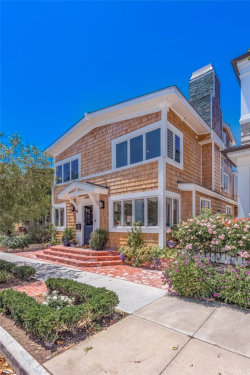 Photo of 2205 Channel Road, Newport Beach, CA 92661 (MLS # OC19109320)