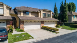 Photo of 18170 Hearth Drive, Fountain Valley, CA 92708 (MLS # OC19110177)