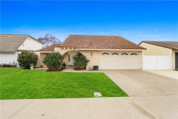 Photo of 9371 Shrike Avenue, Fountain Valley, CA 92708 (MLS # OC19111321)