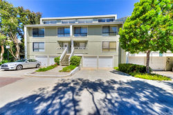 Photo of 7 Barlovento Court, Unit 19, Newport Beach, CA 92663 (MLS # OC19112513)