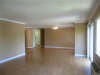 Photo of 2370 Via Mariposa W, Unit 2H, Laguna Woods, CA 92637 (MLS # OC19114094)