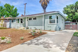 Photo of 414 Springfield Street, Claremont, CA 91711 (MLS # OC19114621)